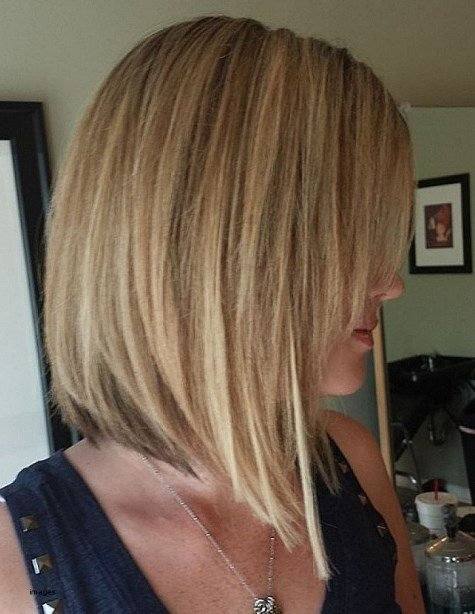 New 100 Latest Easy Haircuts Short In Back Longer In Front Ideas With Pictures