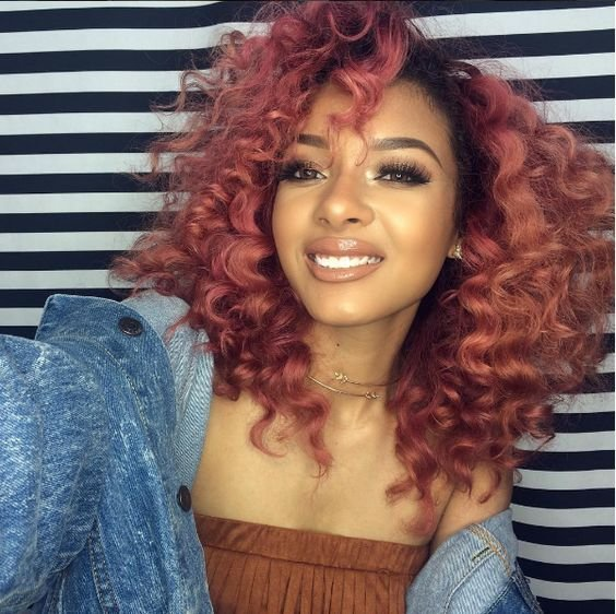New 35 Stunning Protective Sew In Extension Hairstyles Ideas With Pictures