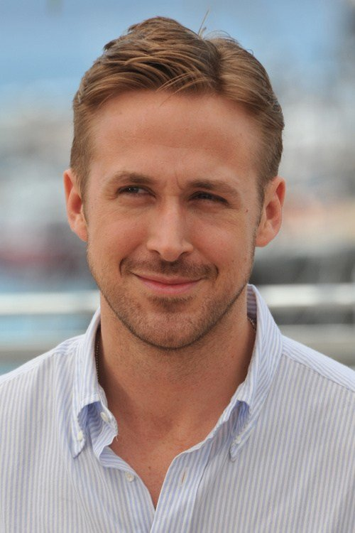 New 40 Stylish Hairstyles For Men With Thin Hair Ideas With Pictures