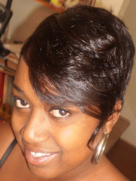 New 27 Piece Sew In Weave Hairstyles Thirstyroots Com Black Ideas With Pictures