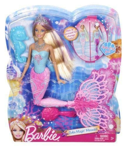 New Barbie Hair Color Ebay Ideas With Pictures Original 1024 x 768