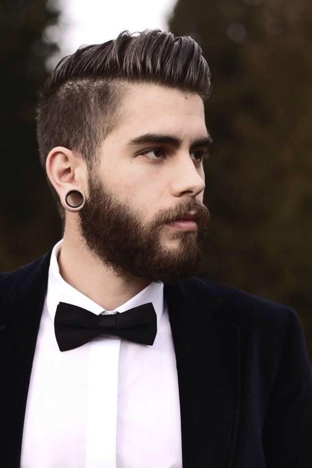 New 12 Best Stylish Hipster Hairstyles For Men Mens Craze Ideas With Pictures