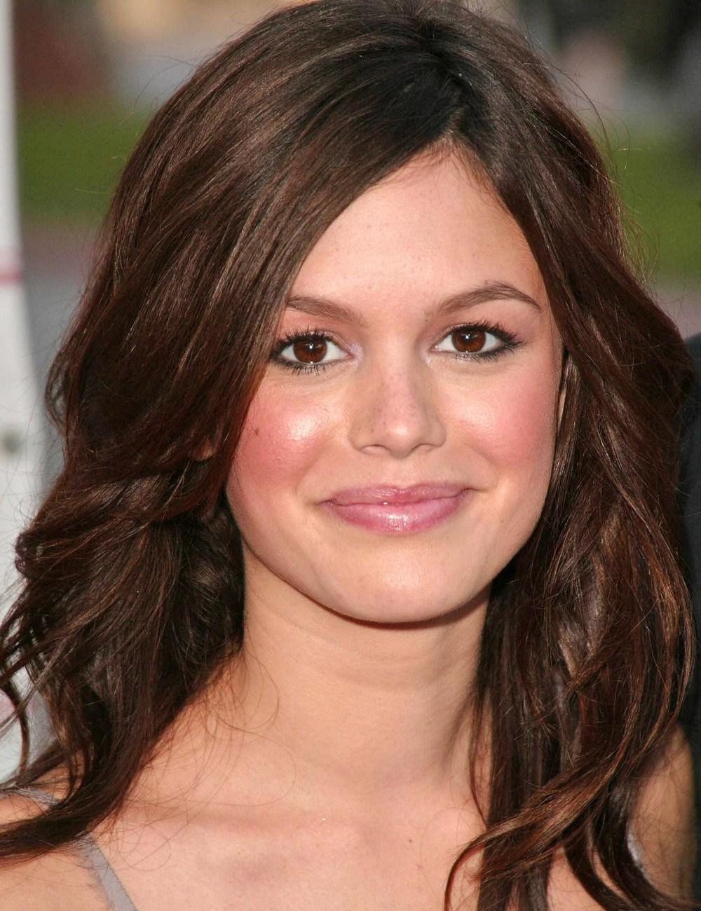 New How To Go Chocolate Brown Haircolor Wiki Fandom Ideas With Pictures