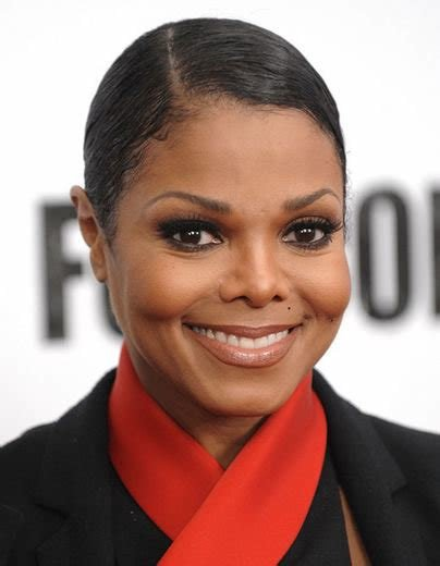 New Janet Jackson Hairstyles Essence Com Ideas With Pictures