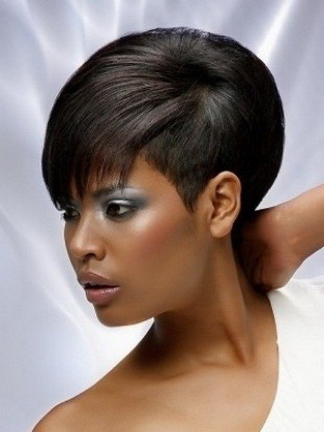 New 27 Piece Short Hairstyles Ideas With Pictures