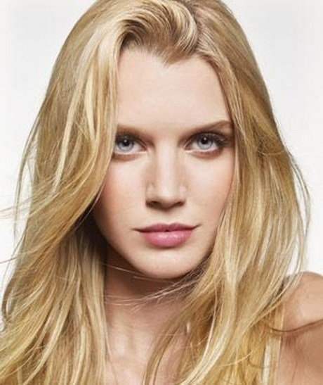 New Everyday Hairstyles For Long Hair Ideas With Pictures
