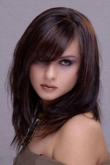New Hairstyles For Girls 2015 Ideas With Pictures