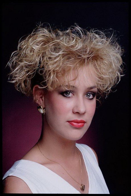 New Hairstyles 1990S Ideas With Pictures