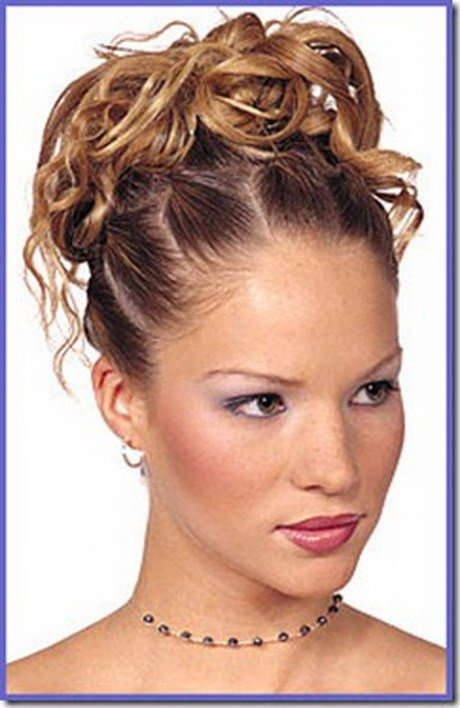 New Hairstyles Year 2000 Ideas With Pictures