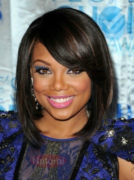 New 10 Inch Weave Hairstyles Ideas With Pictures