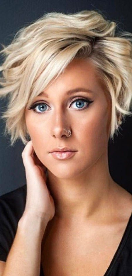 New Best Short Hair 2019 Ideas With Pictures