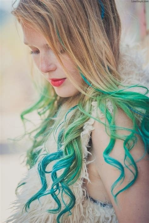 New Subtle Ways To Add Color To Your Hair – Glam Radar Ideas With Pictures