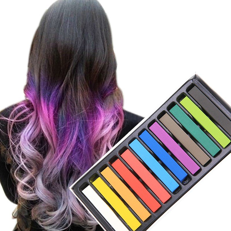 New Aliexpress Com Buy 2014 New 12 Colors Non Toxic Ideas With Pictures