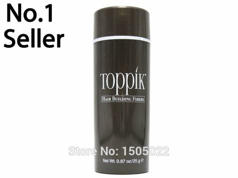 New Color Hair Loss Thicker Hair Fibers Powder Keratin Hair Ideas With Pictures