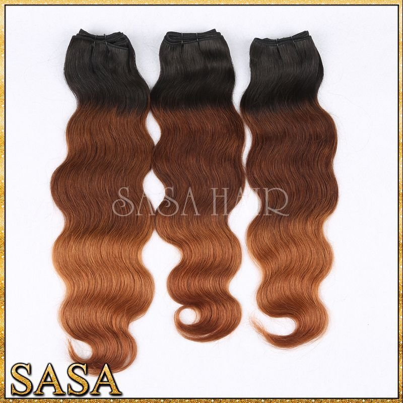 New Brazilian Hair Weave Color 33 10 Inch To 30 Inch Can Be Ideas With Pictures