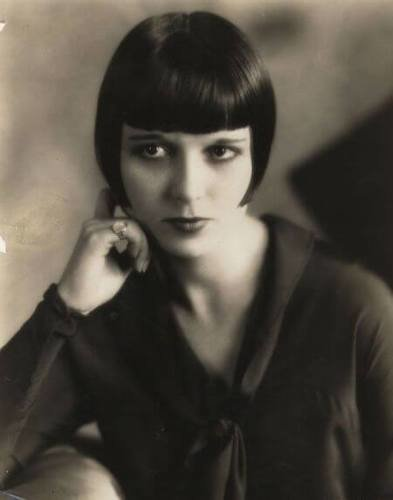 New Hairstyles Of The 20Th Century Ideas With Pictures