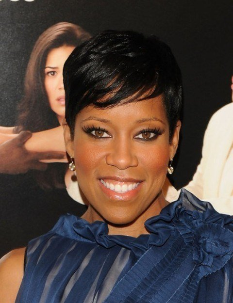 New African American Short Hairstyles 2014 – Circletrest Ideas With Pictures Original 1024 x 768