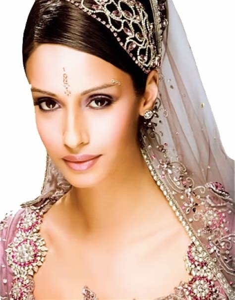 New Indian Wedding Hairstyles With Veil Hollywood Official Ideas With Pictures
