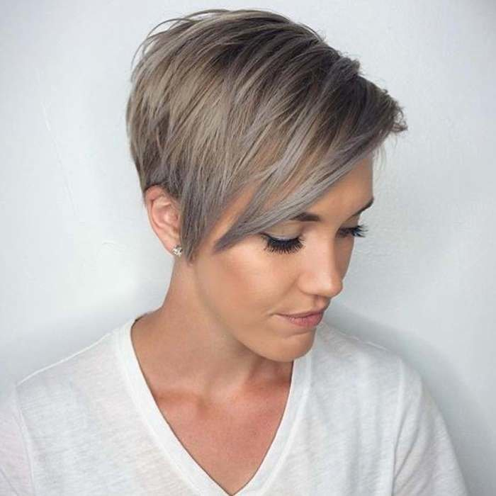 New 100 Hottest Short Hairstyles For Women And Men Hairsdos Com Ideas With Pictures