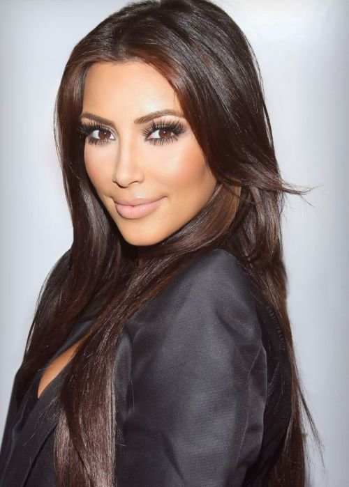 New 50 Best Brown Hair Color Ideas Herinterest Com Part 2 Ideas With Pictures