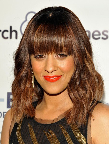 New Hcw Tia And Tamera Hairstyles Hype Hair Ideas With Pictures