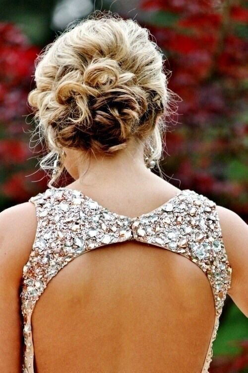 New Prom Hair Updo Pictures Photos And Images For Facebook Ideas With Pictures