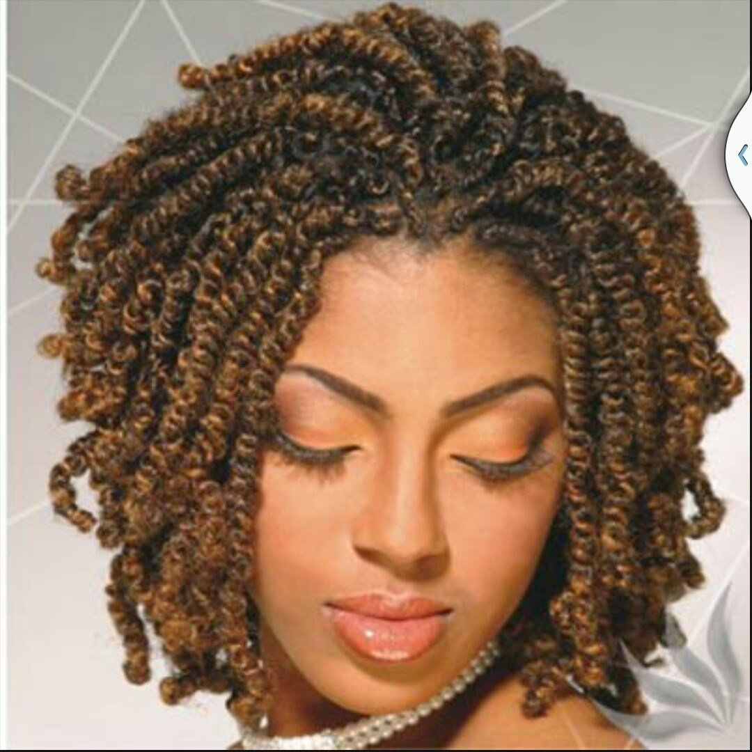 New Our Gallery Lena African Hair Braiding Ideas With Pictures