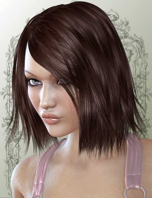 New 3D Hair Color Neiltortorella Com Ideas With Pictures
