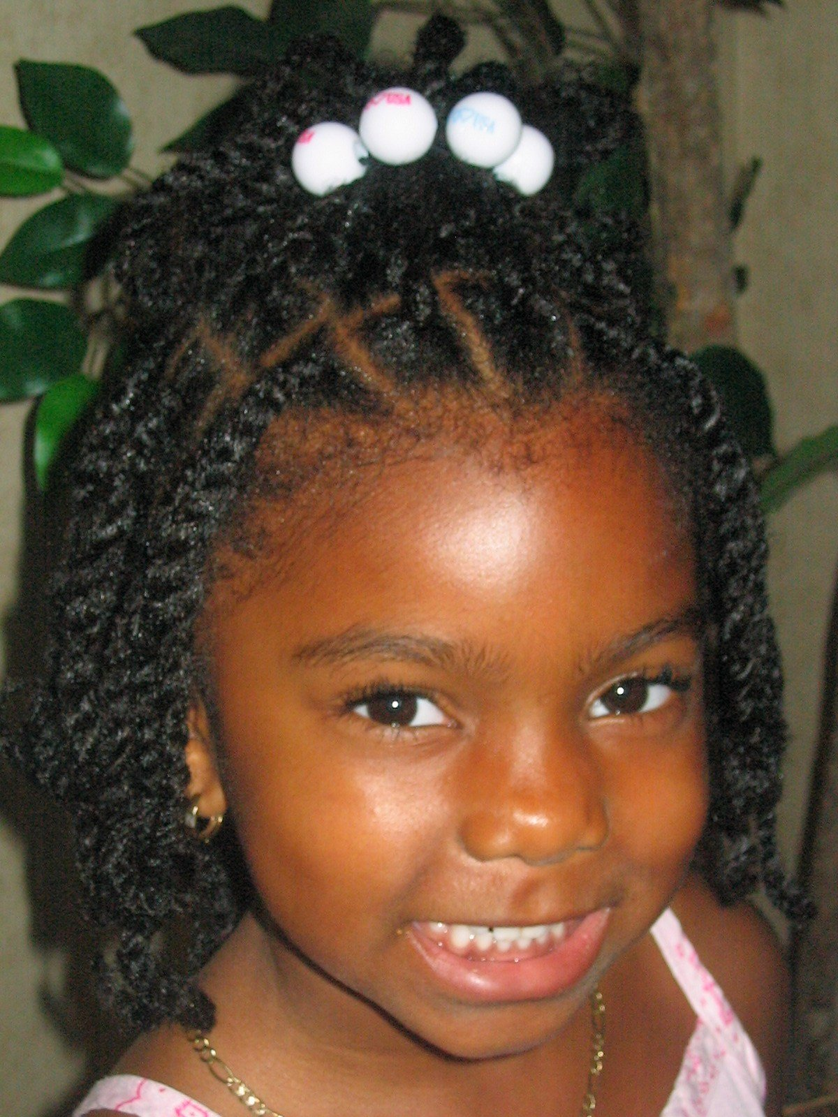 New Pictures Of Children Hairstyles Black Hair Media Forum Ideas With Pictures Original 1024 x 768