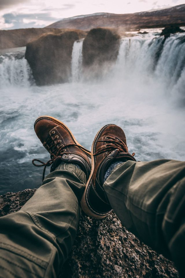 Hiking Pants- Detailed Analysis: Best Picks for You