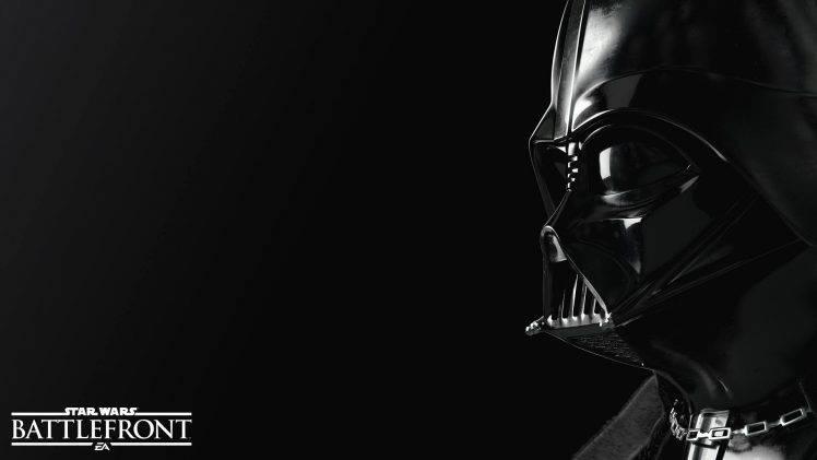 Star Wars Empire Desktop Background