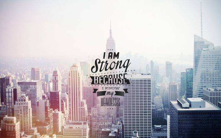 Motivational, Inspirational, Quote, Typography Wallpapers