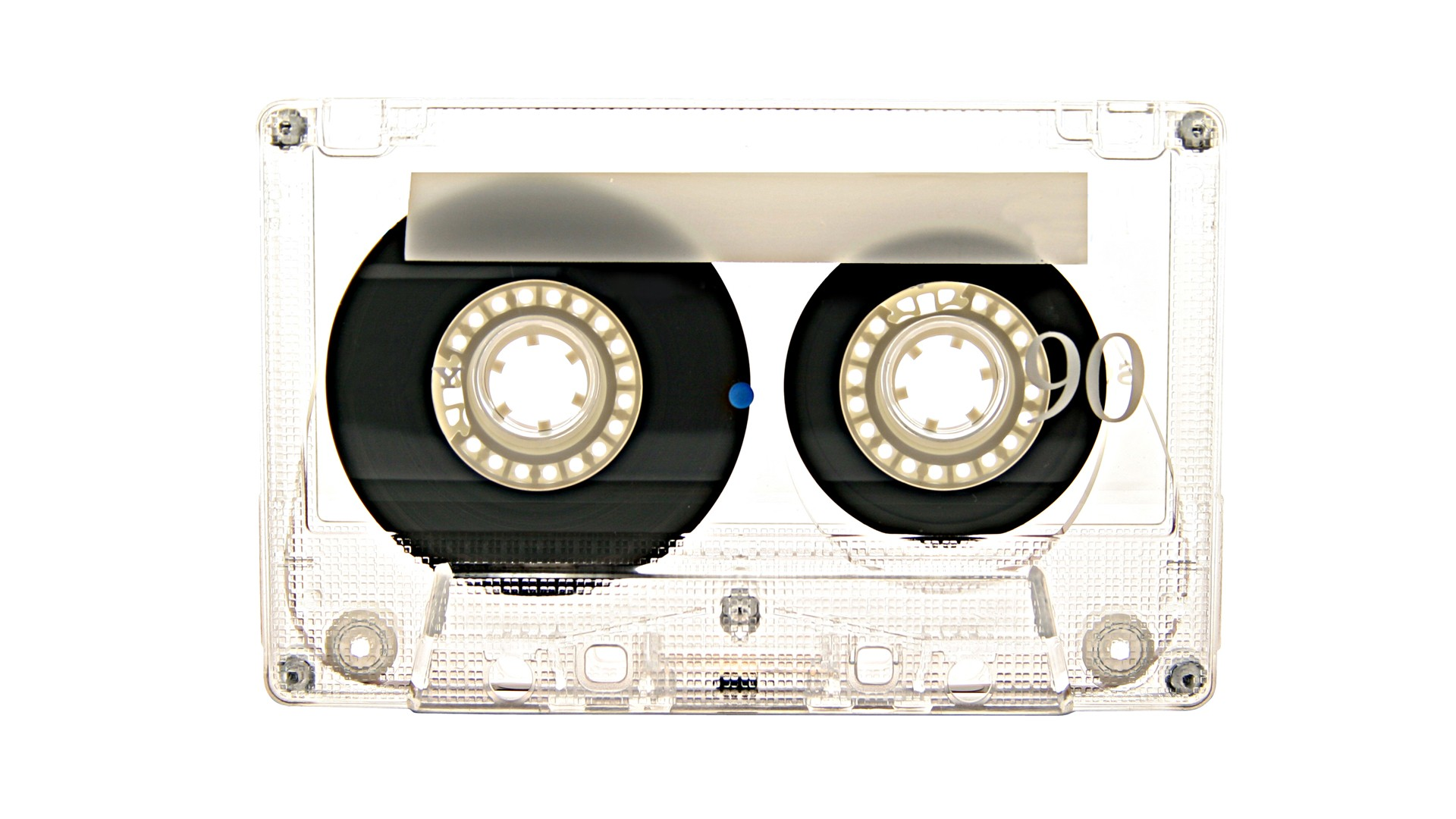 cassette, audio wallpapers hd / desktop and mobile backgrounds