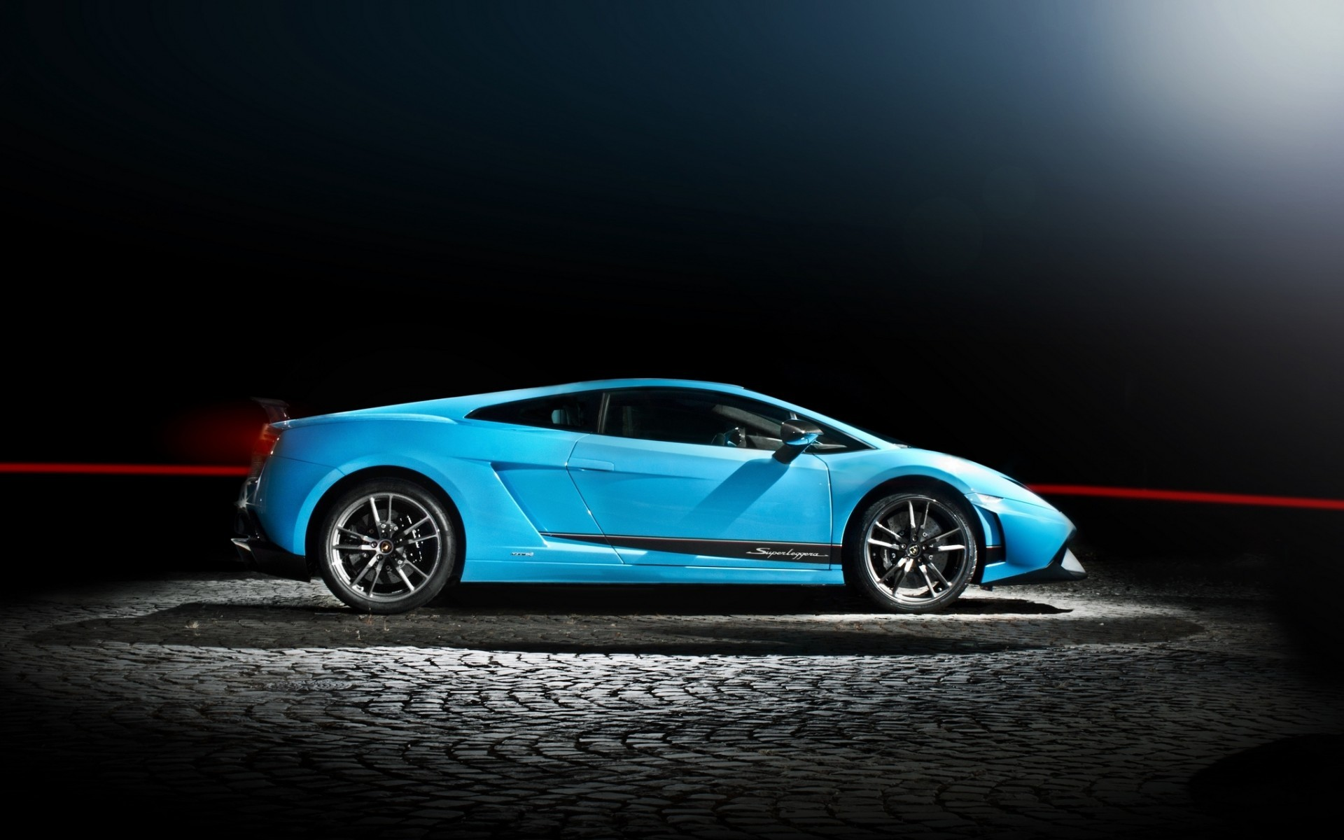 Car Luxury Cars Blue Cars Wallpapers Hd Desktop And