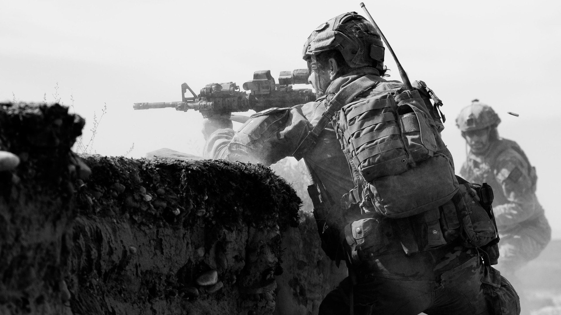 military, soldier, australian army, special forces, special air