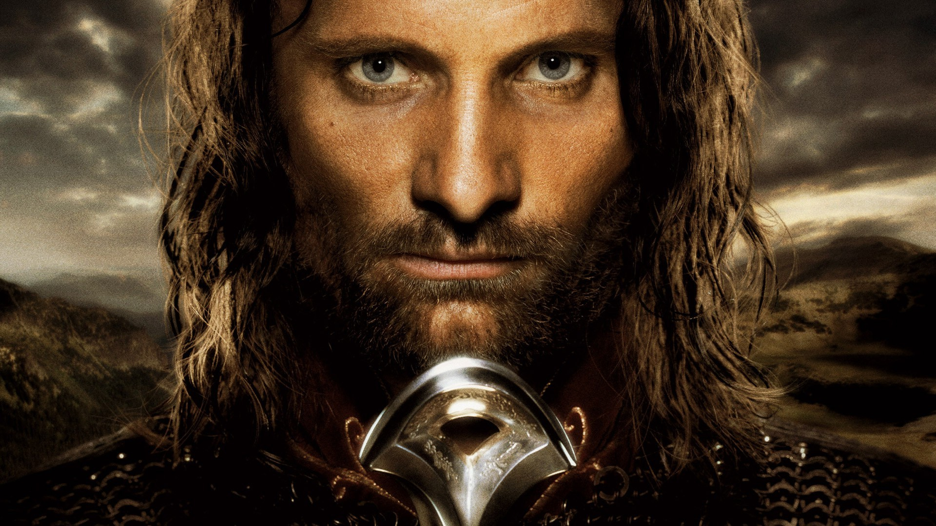 Image result for aragorn 1920x