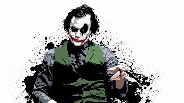 Unduh 900+ Wallpaper Bergerak Joker  Paling Baru