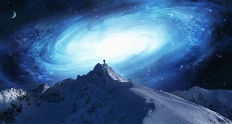 「landscape universe」の画像検索結果