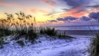 Permalink to South Carolina Beach Wallpaper