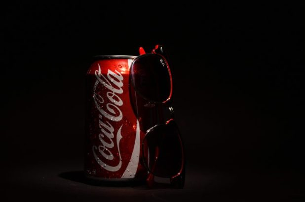 Coca Cola Wallpapers Hd Desktop And Mobile Backgrounds