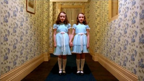 https://i2.wp.com/wallup.net/wp-content/uploads/2019/09/253412-the-shining-horror-thriller-dark-movie-film-748x421.jpg?resize=474%2C267&ssl=1