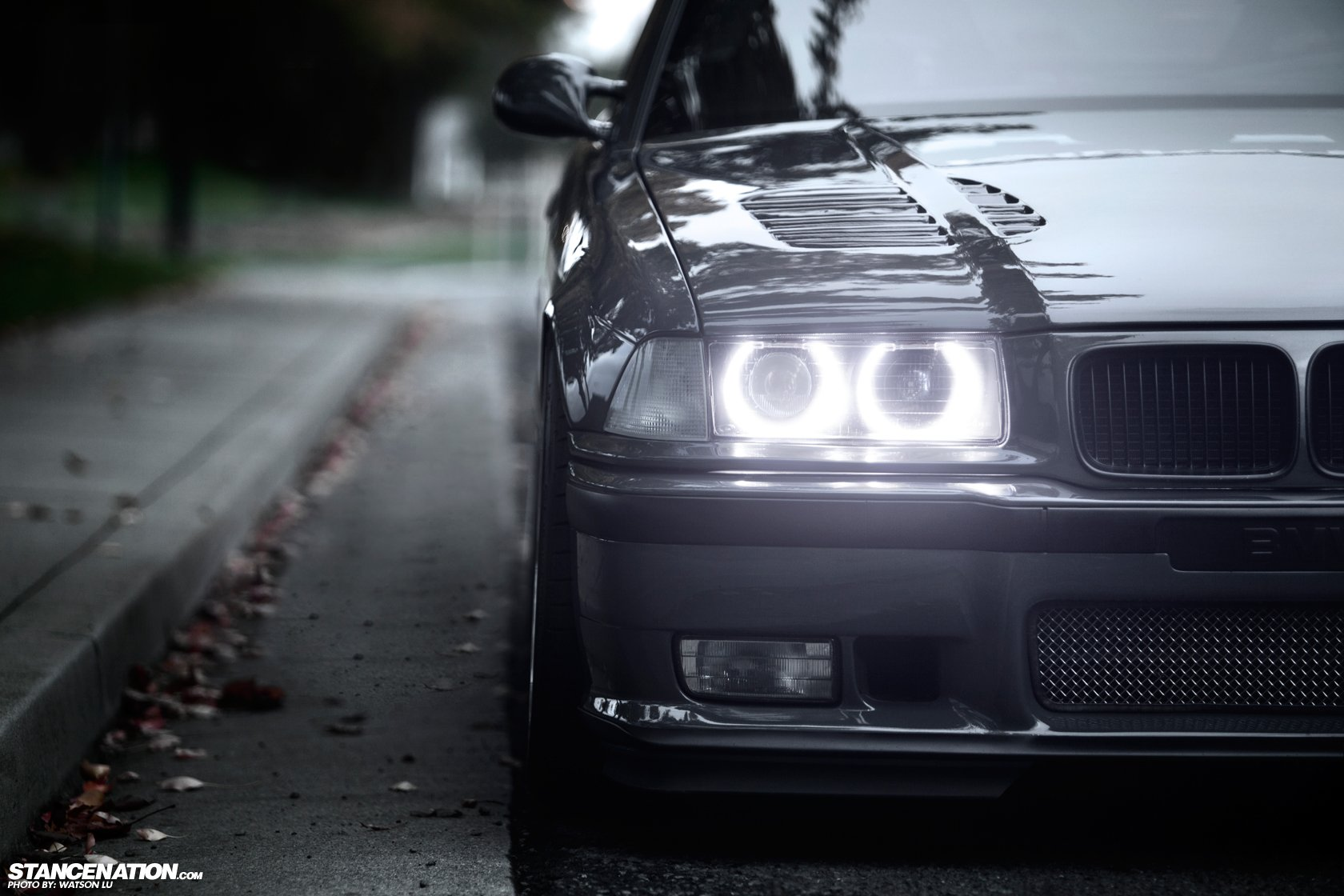 Bmw E36 Tuning Custom Wallpapers Hd Desktop And Mobile Backgrounds