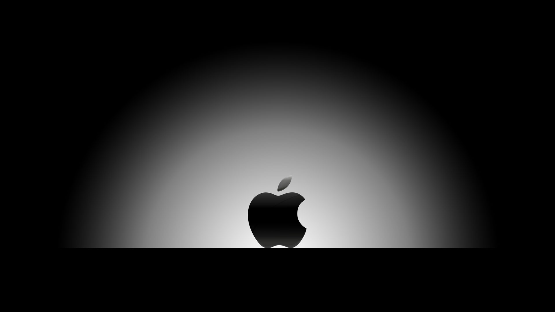 apple skull pirate wallpapers hd / desktop and mobile backgrounds