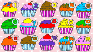 cupcake-picture-by-Wally
