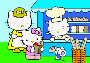 hello-kitty-coloring