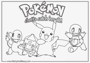 pokemon_coloring_page
