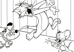 tom-and-jerry-coloring-page-6