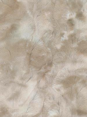Fabrics Sizes Wallybed Pet Beds Crate Pads Dog Coats