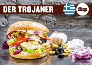 der Trojaner