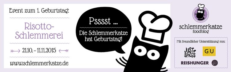 Banner_Schlemmerkatze-RisotteEvent_750x235